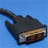 DVI-D Connector